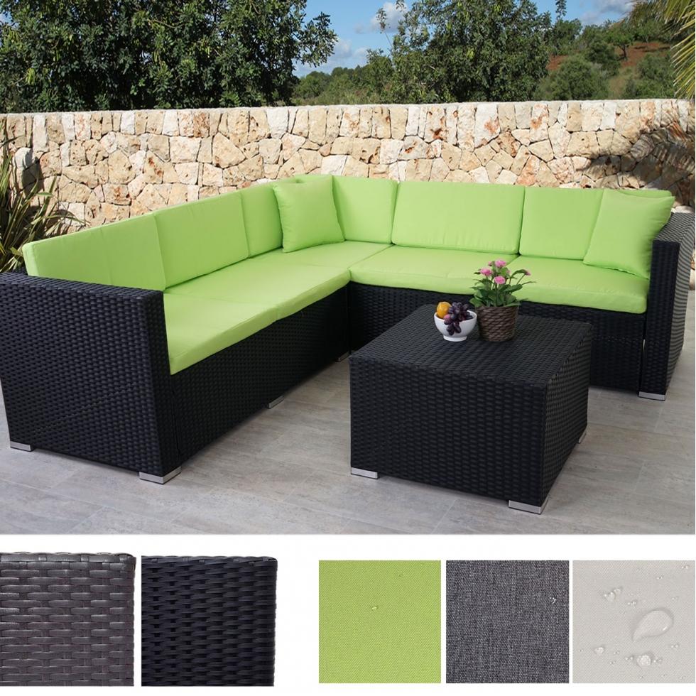 Full Size of Sofa Garnitur Leder Garnituren 3 2 1 Rundecke 3 Teilig Poco Kasper Wohndesign Couch Ikea Hersteller 3 2 2 1 Echtleder Billiger Poly Rattan Rom Basic 3er Grau Sofa Sofa Garnitur