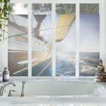 Sichtschutz Fenster Fenster Sichtschutz Fenster Sonnenschutzfolie Austauschen Kosten Velux Felux Fliegengitter Maßanfertigung Preisvergleich Schallschutz Verdunkeln Erneuern Rc3 Bauhaus