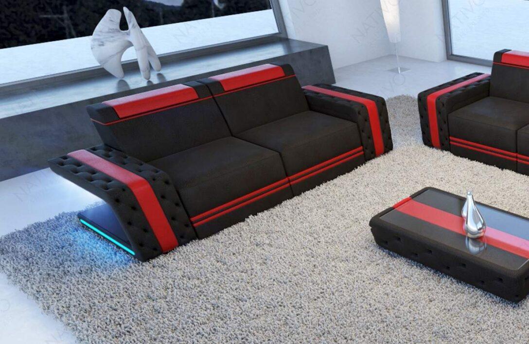 Large Size of Günstige Sofa Wohnzimmer Couch Gnstig Genial 2 Sitzer Schlafsofa Gunstig Cool Ausziehbar Rolf Benz Polsterreiniger Impressionen Mit Relaxfunktion 3 Betten Sofa Günstige Sofa