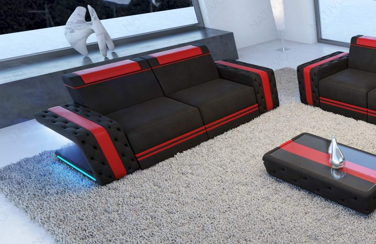 Full Size of Günstige Sofa Wohnzimmer Couch Gnstig Genial 2 Sitzer Schlafsofa Gunstig Cool Ausziehbar Rolf Benz Polsterreiniger Impressionen Mit Relaxfunktion 3 Betten Sofa Günstige Sofa