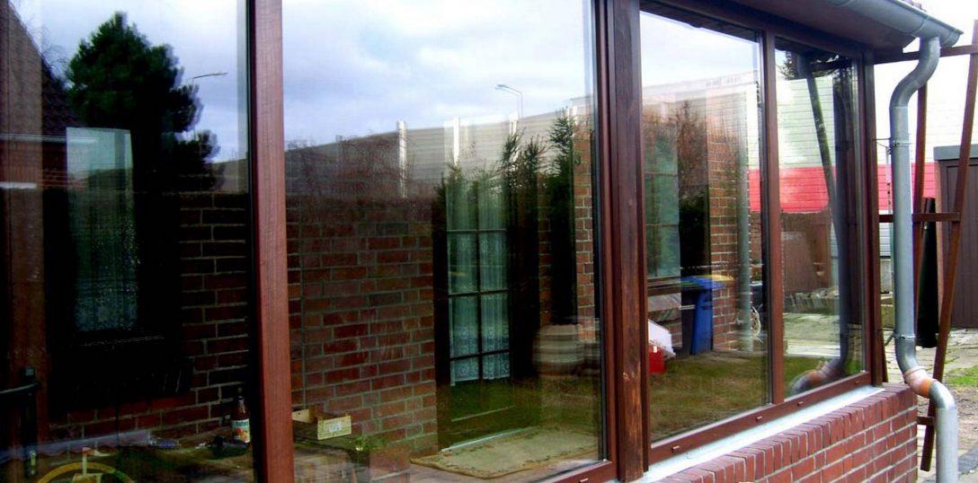 Large Size of Fenster Rostock Tischler Tischlerei Hansa Schreiner Mbeltischler In Günstig Kaufen Schüco Online Fliegennetz Fliegengitter Einbruchsicher Nachrüsten Jemako Fenster Fenster Rostock