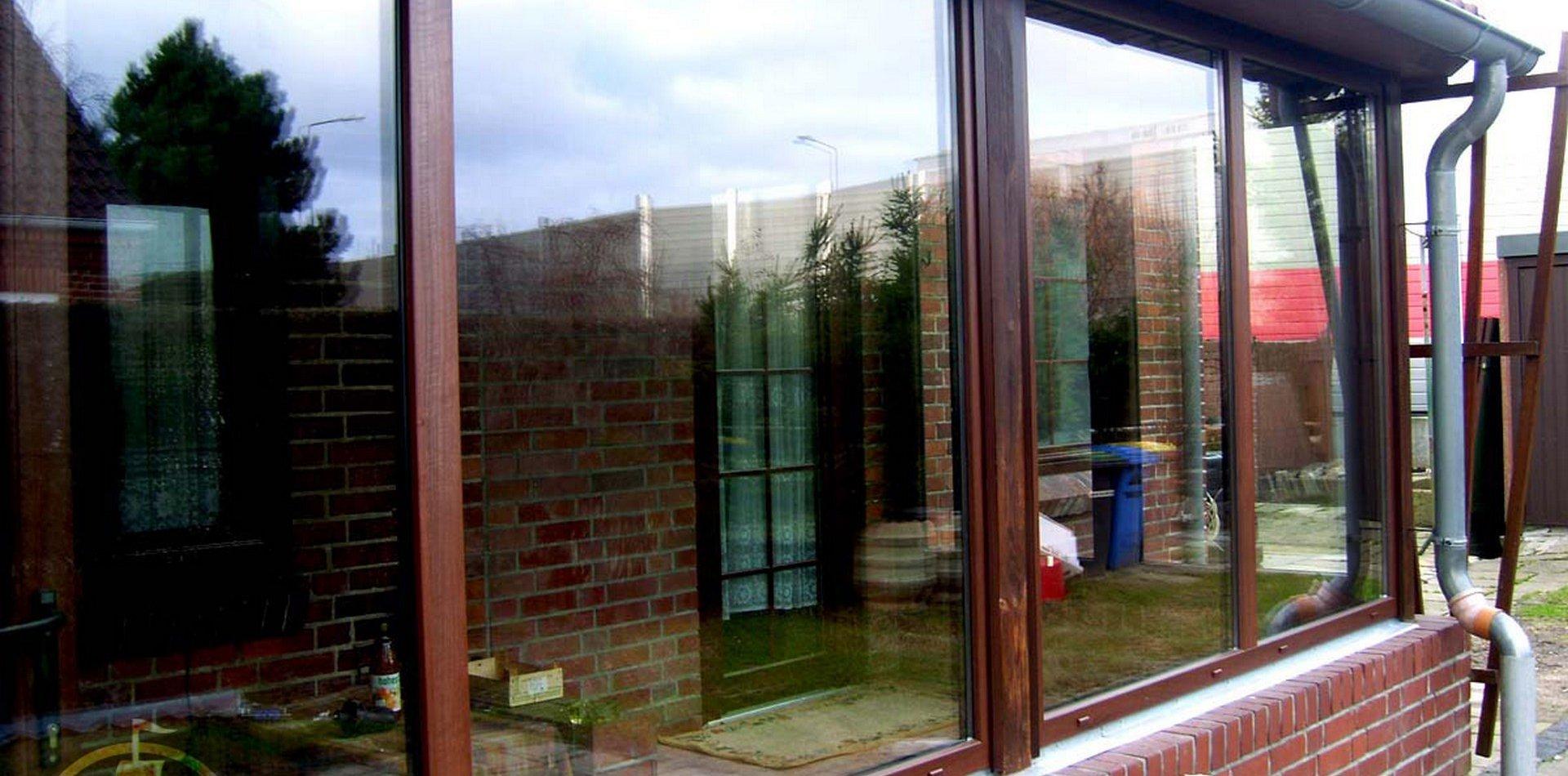 Full Size of Fenster Rostock Tischler Tischlerei Hansa Schreiner Mbeltischler In Günstig Kaufen Schüco Online Fliegennetz Fliegengitter Einbruchsicher Nachrüsten Jemako Fenster Fenster Rostock