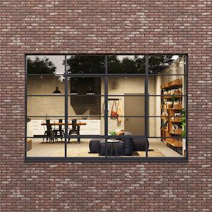 Full Size of Schüco Fenster Kaufen Schco Alu Hochwertige Aluminium Fensterprofile Neufferde Weru Preise Günstige Einbruchschutz Nachrüsten Sicherheitsfolie Rollos Fenster Schüco Fenster Kaufen