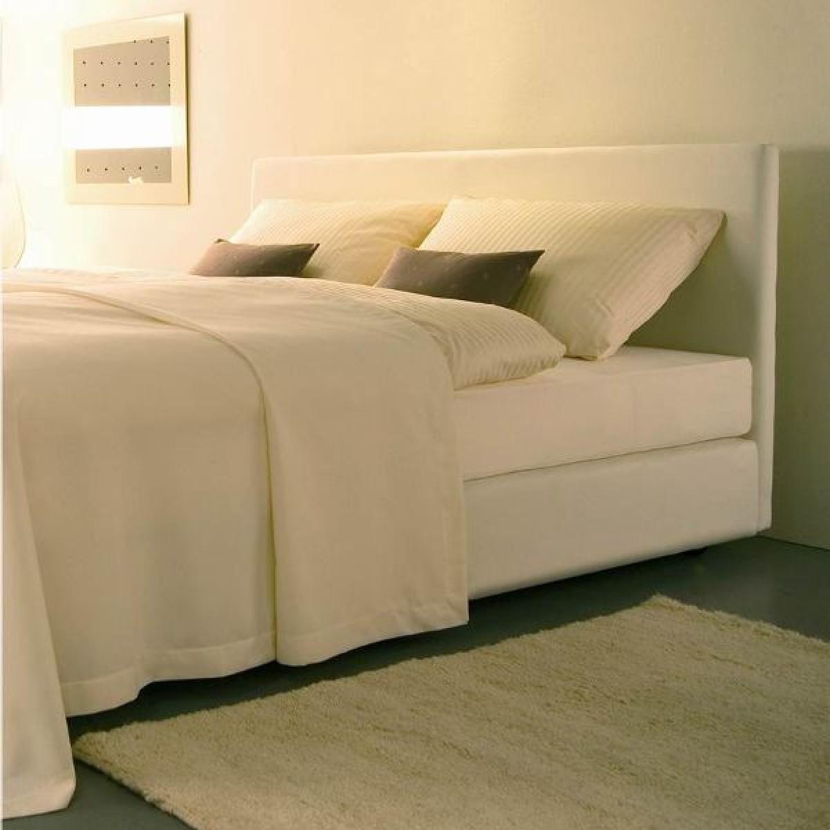 Full Size of Bett 160x200 Komplett Fbf Savoy Classic Hotel Boxspringbett Betten überlänge Chesterfield Luxus Kopfteil 140 Massivholz Kingsize Schlafzimmer Amerikanisches Bett Bett 160x200 Komplett