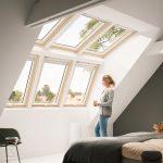 Velux Fenster Preise Preisliste 2019 Einbau Preis Dachfenster Mit Angebote Hornbach Id4399html Bodentiefe Günstig Kaufen Folie Rollos Ohne Bohren Dänische Fenster Velux Fenster Preise