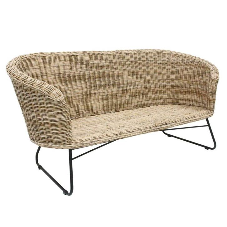 Medium Size of Rattan Sofa Indoor For Sale Set Cushions Sectional Schweiz Furniture Bed Replacements Mauritius Outdoor Singapore Argos Hk Livinig Gnstig Kaufen Bueradode Sofa Rattan Sofa