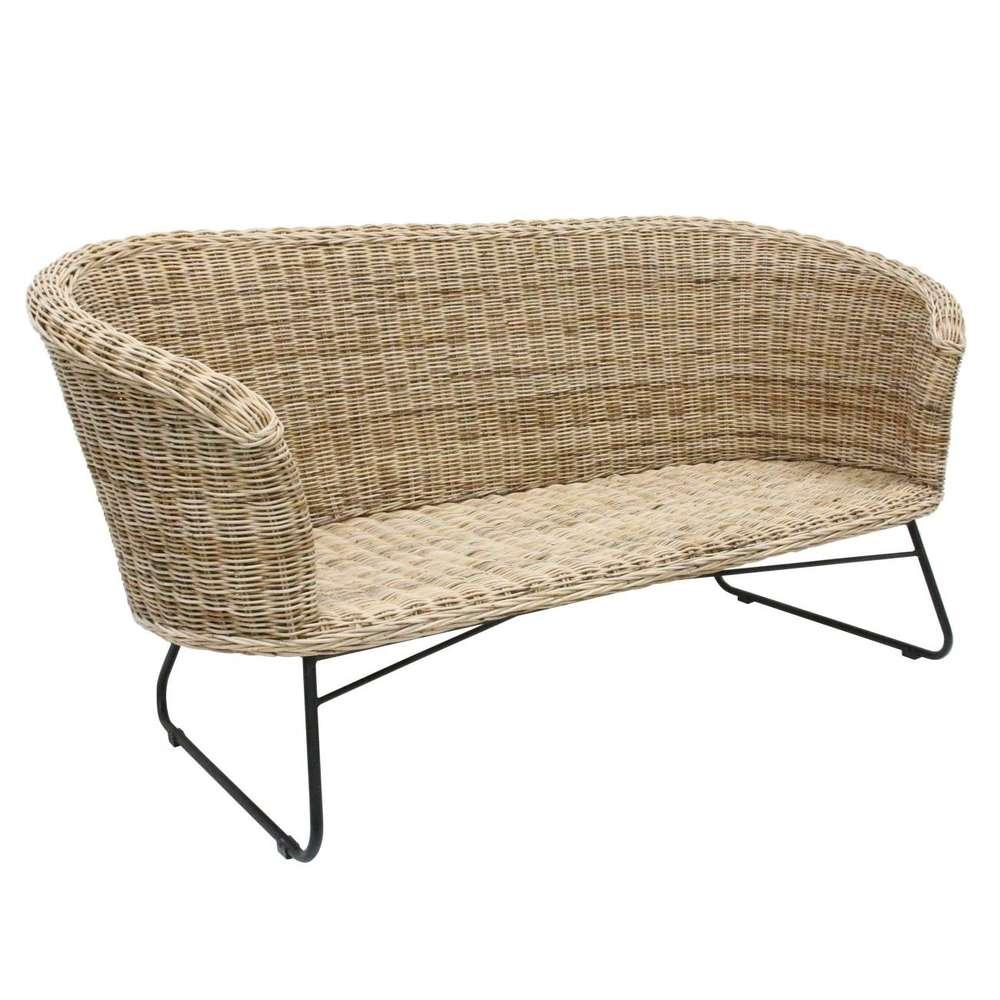 Full Size of Rattan Sofa Indoor For Sale Set Cushions Sectional Schweiz Furniture Bed Replacements Mauritius Outdoor Singapore Argos Hk Livinig Gnstig Kaufen Bueradode Sofa Rattan Sofa