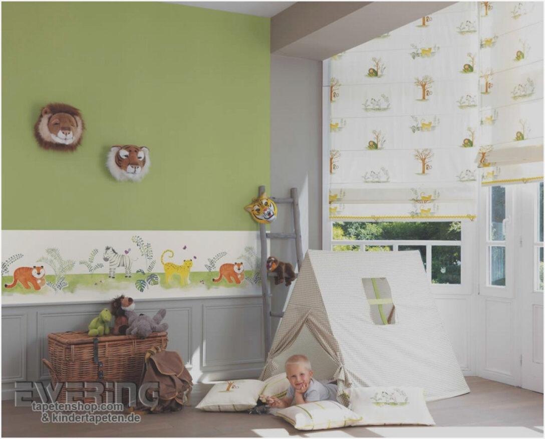 Large Size of Tapeten Kinderzimmer Fr Disney Traumhaus Regal Weiß Fototapeten Wohnzimmer Schlafzimmer Sofa Für Die Küche Regale Ideen Kinderzimmer Tapeten Kinderzimmer