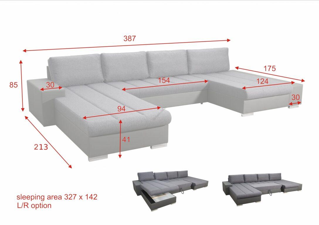 Large Size of Sofa Couchgarnitur Couch Sofagarnitur U Wohnlandschaft Verona 3 Regal Geringe Tiefe Verkaufen Hotel Bad Krozingen Badezimmer Lampe Stehlampen Wohnzimmer Bett Sofa L Sofa Mit Schlaffunktion