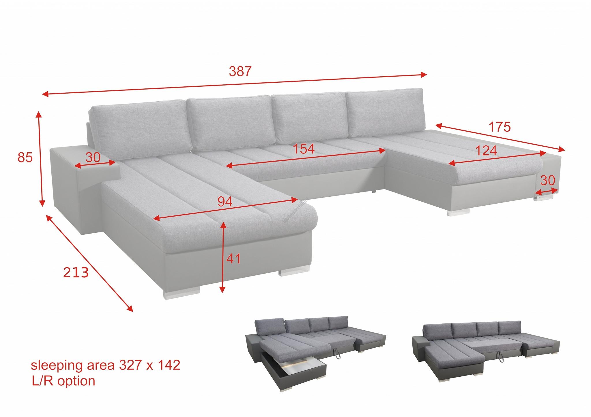 Full Size of Sofa Couchgarnitur Couch Sofagarnitur U Wohnlandschaft Verona 3 Regal Geringe Tiefe Verkaufen Hotel Bad Krozingen Badezimmer Lampe Stehlampen Wohnzimmer Bett Sofa L Sofa Mit Schlaffunktion