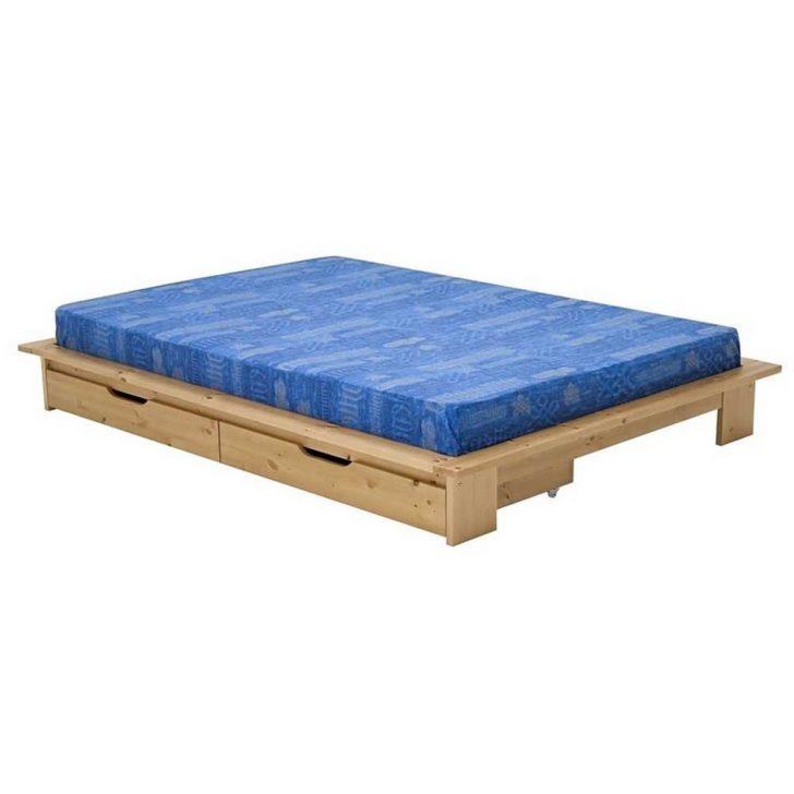 Medium Size of Bett Niedrig Gesund Schlafen Mit Dem Richtigen Von Pharao24 1 40 Minimalistisch 140x200 Bettkasten Aufbewahrung 120x200 Rauch Betten 180x200 Hasena Bettwäsche Bett Bett Niedrig