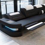 Couch Mit Relaxfunktion Elektrisch Verstellbar Test Sofa Leder 2 Sitzer 2er Elektrischer 3 3er Sitztiefenverstellung 5 Zweisitzer Ecksofa Elektrische Relaxe Sofa Sofa Mit Relaxfunktion Elektrisch