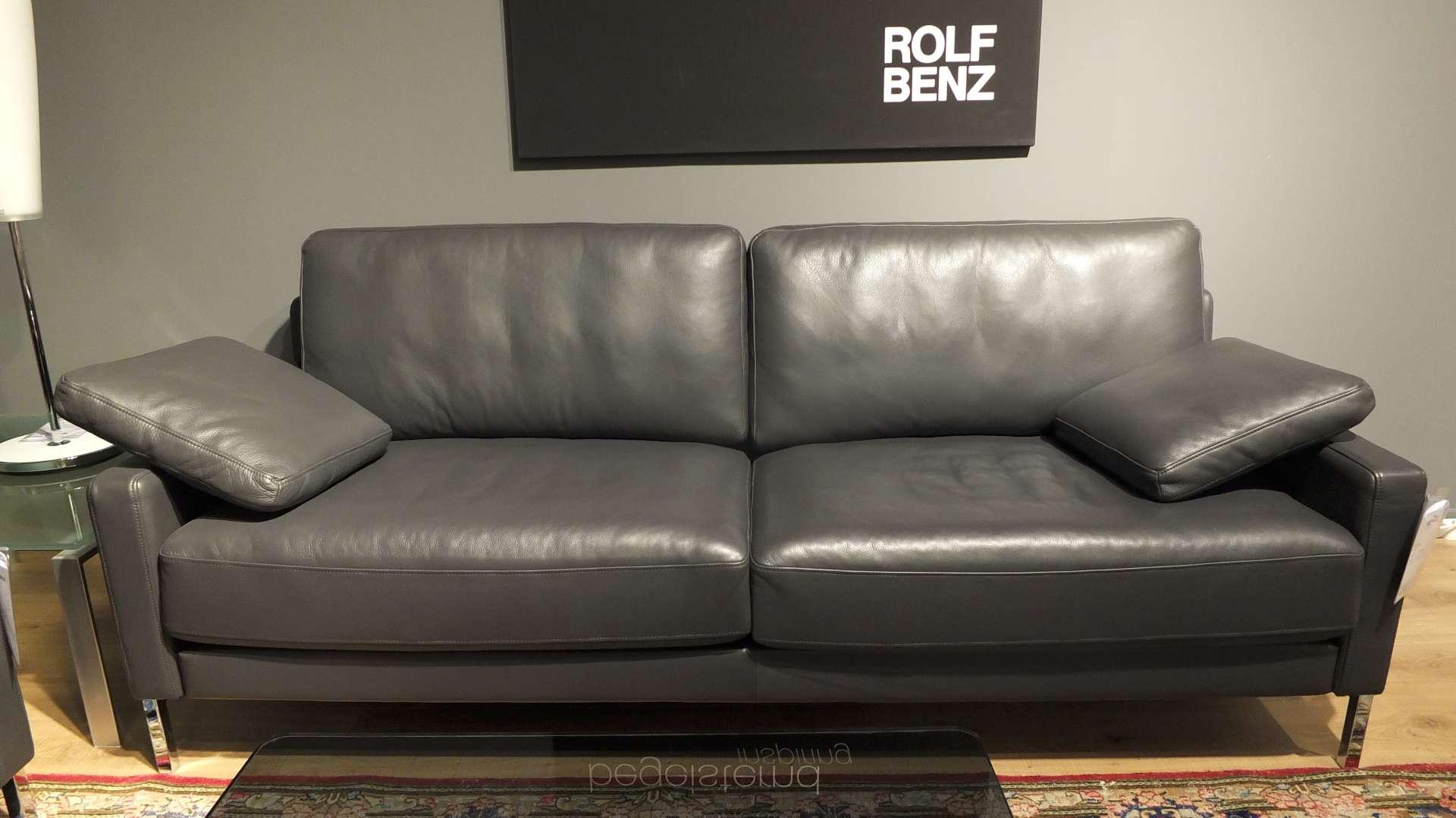 Full Size of Rolf Benz Sofa Couch Gebraucht List Kosten Dono Furniture Usa Leather Freistil 183 Preis Sessel Outlet Ego F Ebay Grünes Günstig Mit Abnehmbaren Bezug Sofa Rolf Benz Sofa