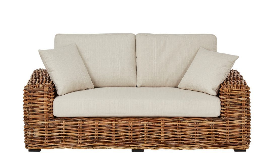 Large Size of Rattan Sofa Outdoor Cover Table With Storage Cushion Set For Sale Corner Aldi Furniture Singapore Grey Bed Canopy Indoor Vintage Beds Uk Cushions Davao Rund Sofa Rattan Sofa
