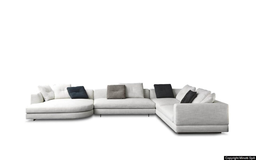 Minotti Sofa Uk Alexander Preise For Sale Cost Freeman Dimensions Cad Block Outlet Sleeper Bed India Von Rodolfo Dordoni Design Bruno Wickart 2 5 Sitzer Brühl