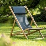 Liegestuhl Garten Garten Liegestuhl Garten Gartenliege Holz Bauhaus Ikea Klappbar Gartenschaukel Interio Wetterfest Relaliegestuhl Von Fiam Connoxat Schaukel Für Klapptisch Lounge
