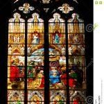 Fenster Köln In Kln Kathedrale Stockfoto Bild Von Bauhaus Landhaus Velux Einbauen Türen Folie Mit Preisvergleich Kunststoff Sonnenschutz Für Gebrauchte Fenster Fenster Köln