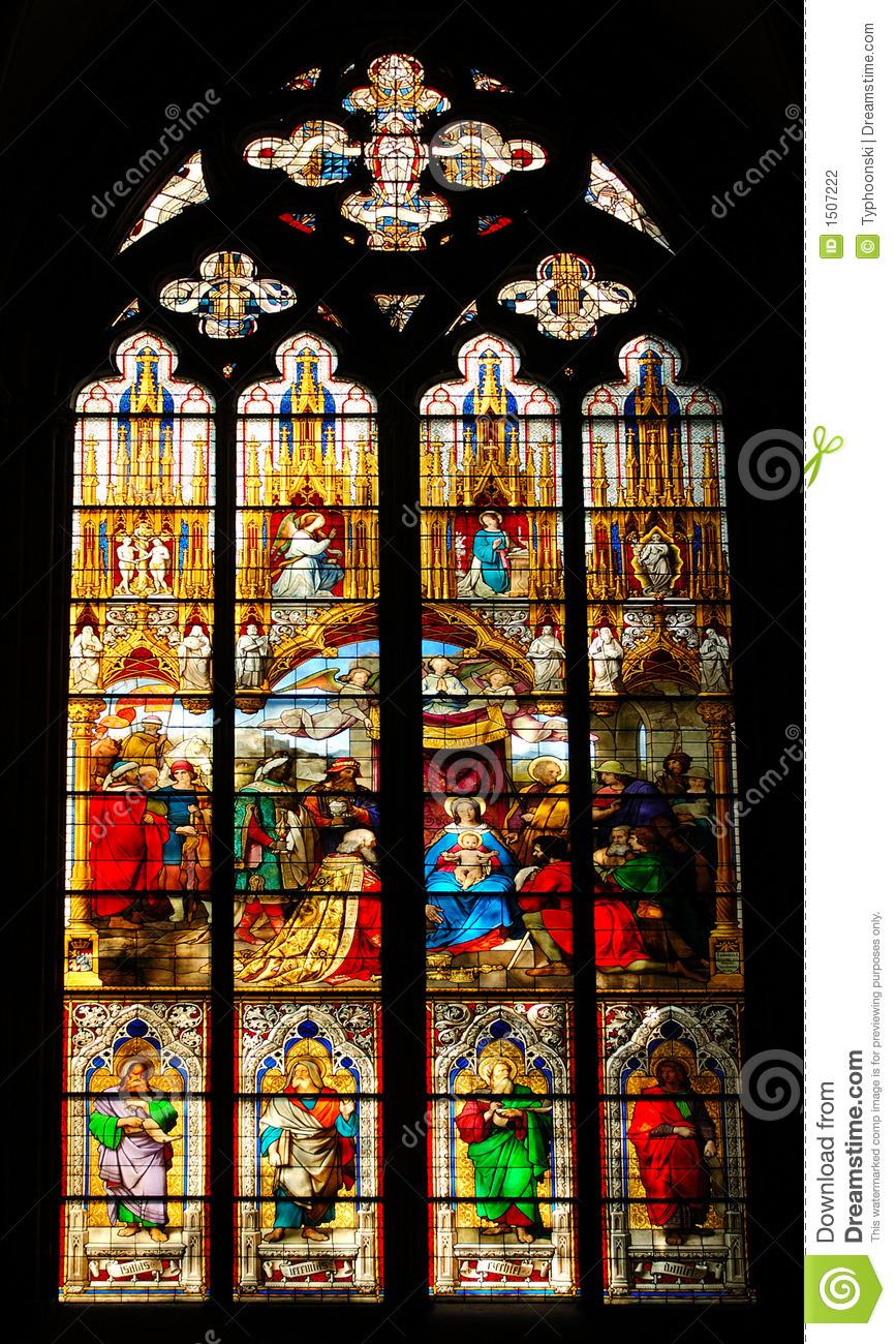 Full Size of Fenster Köln In Kln Kathedrale Stockfoto Bild Von Bauhaus Landhaus Velux Einbauen Türen Folie Mit Preisvergleich Kunststoff Sonnenschutz Für Gebrauchte Fenster Fenster Köln