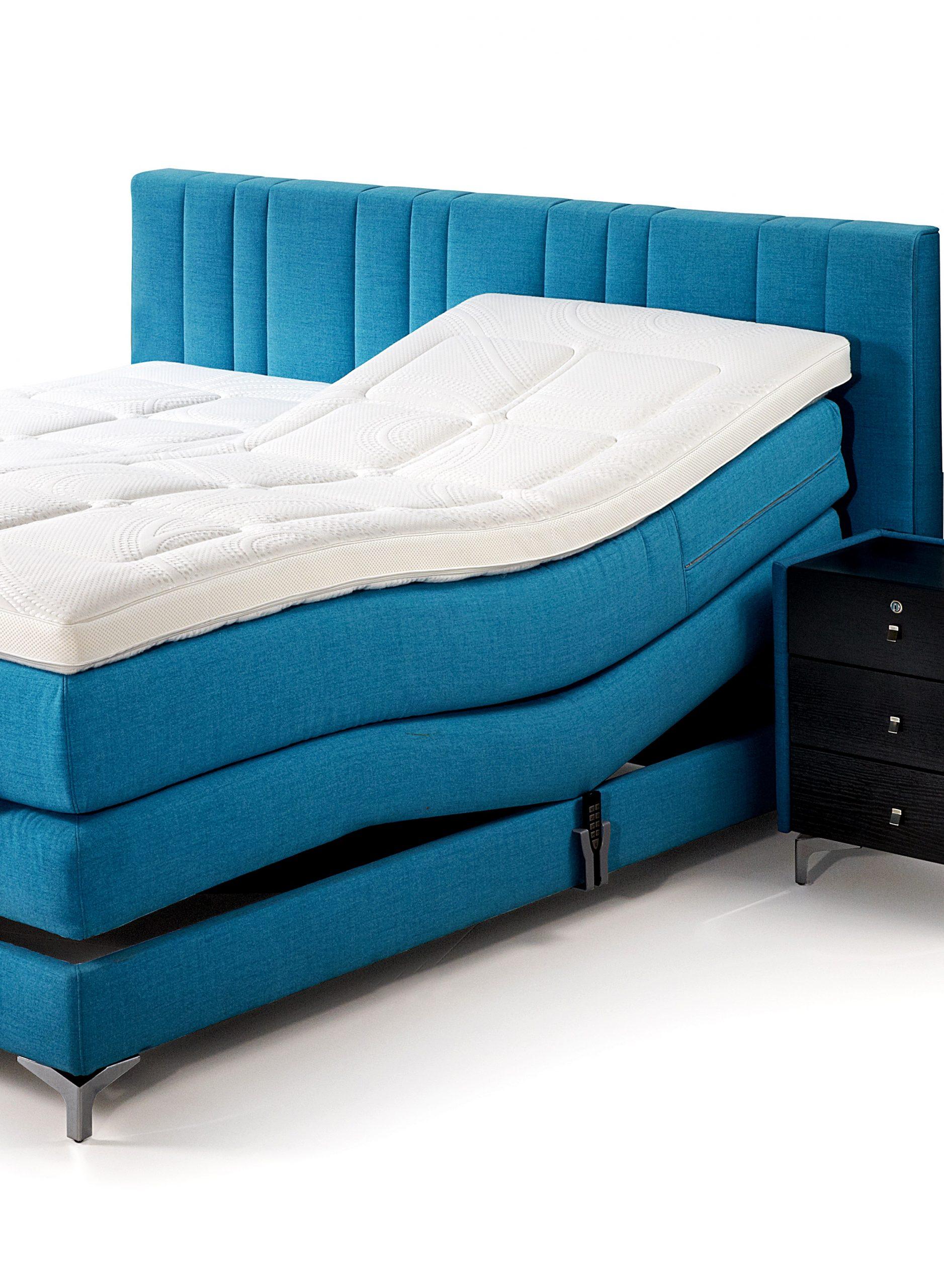 Full Size of Ihr Bettenfachhndler Im Sauerland Betten Meyer Bett Www.betten.de