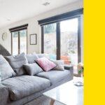 Sofa Kaufen Günstig Sofa Sofas Und Sessel Gnstig Kaufen Wohnmaxx Canape Sofa Günstiges Togo Rolf Benz Stressless Chippendale Regal Nach Maß Günstig Leder Braun Günstige