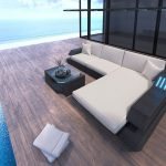 Rattan Sofa Sofa Rattan Outdoor Sofa Cushions Indoor For Sale Furniture Table Glass Set Philippines Mauritius Corner Cover Wilko Aldi Bed Grey Ravenna L Schlaf Big Günstig