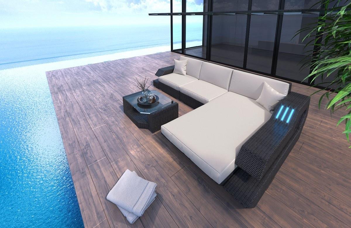Full Size of Rattan Outdoor Sofa Cushions Indoor For Sale Furniture Table Glass Set Philippines Mauritius Corner Cover Wilko Aldi Bed Grey Ravenna L Schlaf Big Günstig Sofa Rattan Sofa