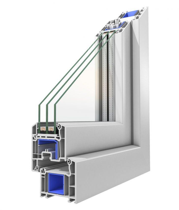 Medium Size of Fenster Dreifachverglasung Veka Softline Mit Adigafenster Rollos Fliegengitter Maßanfertigung Einbruchschutz Nachrüsten Rolladenkasten Auf Maß Einbauen Fenster Fenster Dreifachverglasung