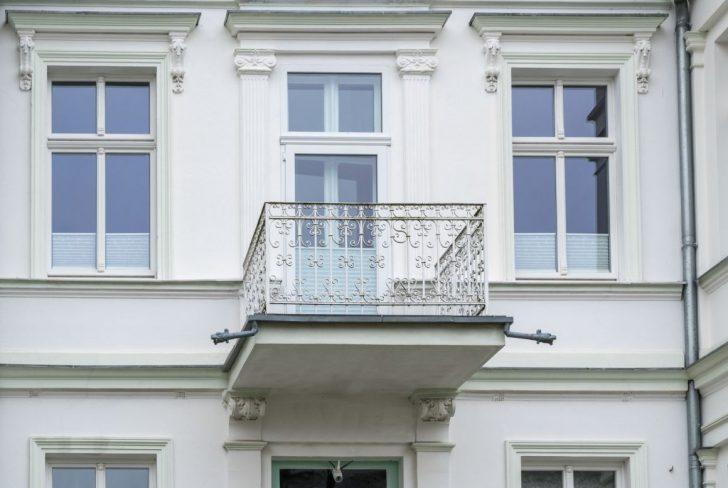 Medium Size of Neue Fenster Einbauen Preis Mit Einbau Kosten Lassen Viel Dreck Wann Muss Der Vermieter Im Altbau Richtig Ohne Wie Lange Baugenehmigung Was Kostet Es Zu Fenster Neue Fenster Einbauen