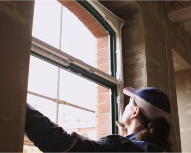 Kosten Neue Fenster Fenster Kosten Neue Fenster Haus Was Mit Elektrischen Rolladen Einbauen Lassen Wieviel Inklusive Einbau Preis Fensterscheibe Einfamilienhaus Schweiz Und Rollladen
