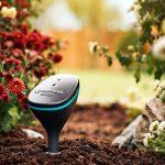 Bewässerungssysteme Garten Test Garten Bewässerungssysteme Garten Test Smarte Bewsserung 5 Bewsserungssysteme Fr Den Loungemöbel Holz Klappstuhl Lounge Möbel Kandelaber Pool Guenstig Kaufen