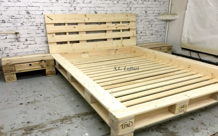 Medium Size of Ikea Bett Lattenrost Quietscht Inklusive Und Matratze Mit Malm Knarrt 160x200 Neues 1 Gummi Einstellen 180x200 Flexa Elektrisch Verstellbar Boxspring Bett Bett Lattenrost