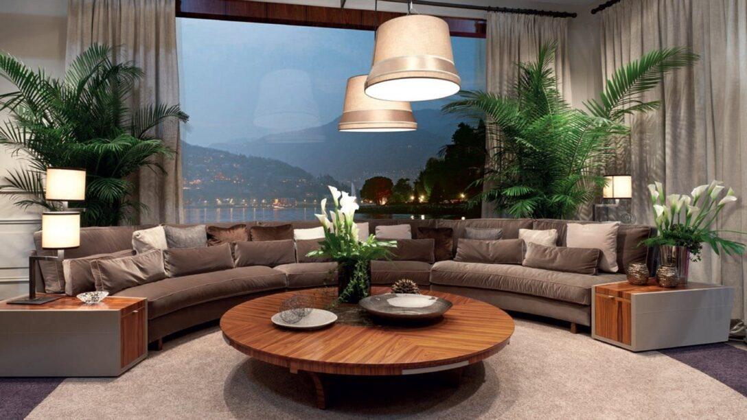 Large Size of Halbrundes Sofa Modern Stoff 7 Pltze Und Mehr 5640 Federkern Zweisitzer Machalke Verkaufen Bunt Mit Schlaffunktion Rolf Benz Englisch Microfaser Kunstleder Sofa Halbrundes Sofa
