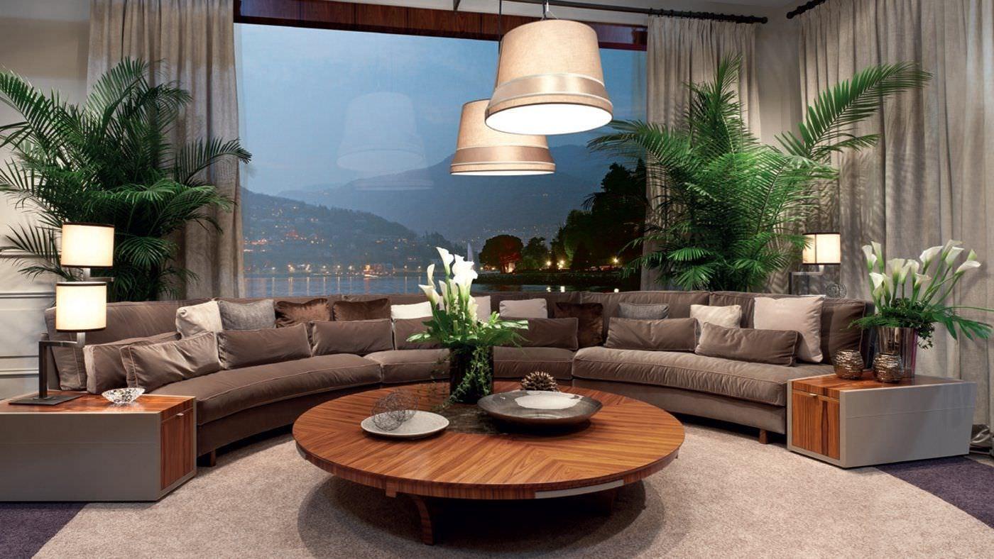 Full Size of Halbrundes Sofa Modern Stoff 7 Pltze Und Mehr 5640 Federkern Zweisitzer Machalke Verkaufen Bunt Mit Schlaffunktion Rolf Benz Englisch Microfaser Kunstleder Sofa Halbrundes Sofa