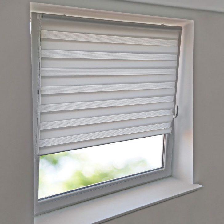 Medium Size of Fenster Rollo Mit Lüftung Einbau Sicherheitsfolie Drutex Test Internorm Preise Standardmaße Fototapete Roro Erneuern Kosten Insektenschutzrollo Fenster Fenster Rollo