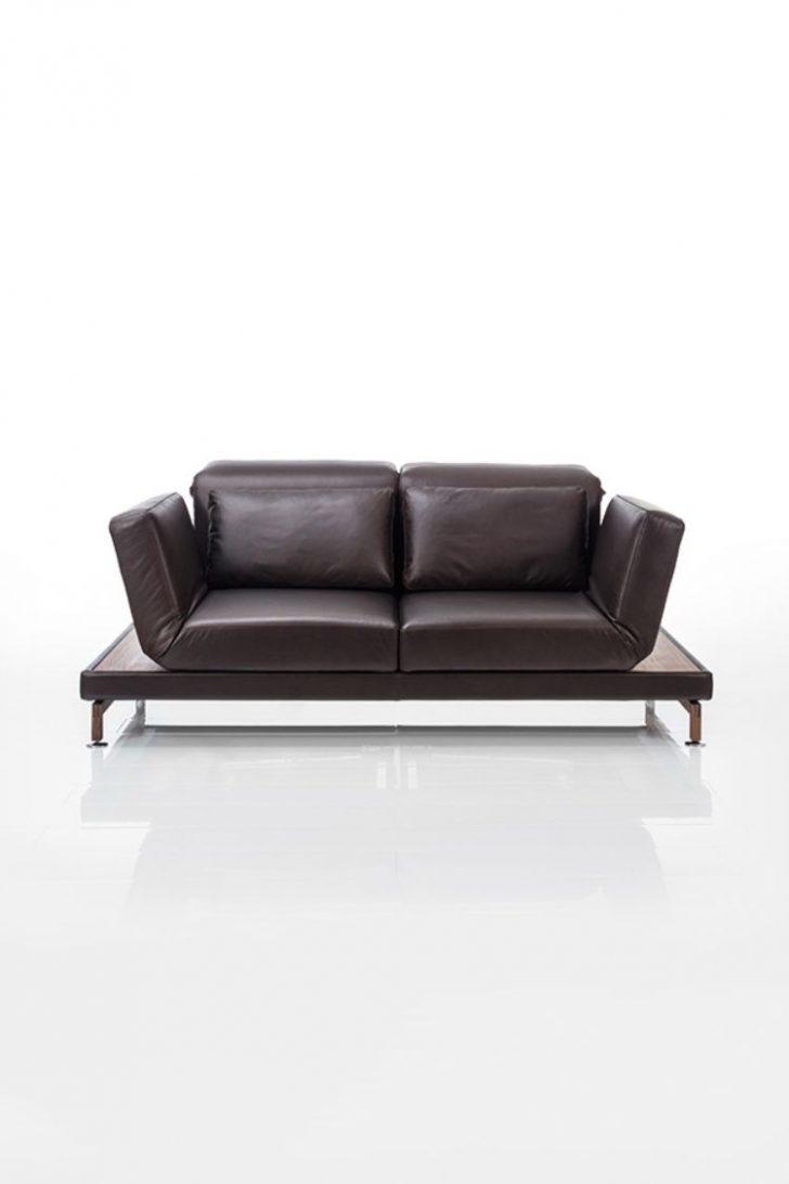 Medium Size of Brühl Sofa Das Design Moule Von Brhl Vielseitige Modell Lsst Sie Rolf Benz Mega Kolonialstil Rattan Schlaffunktion Muuto Auf Raten Wk Rahaus Mit Relaxfunktion Sofa Brühl Sofa