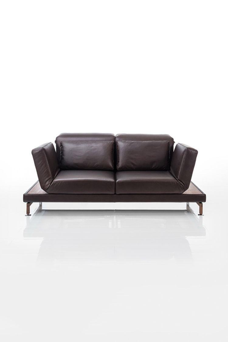 Full Size of Brühl Sofa Das Design Moule Von Brhl Vielseitige Modell Lsst Sie Rolf Benz Mega Kolonialstil Rattan Schlaffunktion Muuto Auf Raten Wk Rahaus Mit Relaxfunktion Sofa Brühl Sofa
