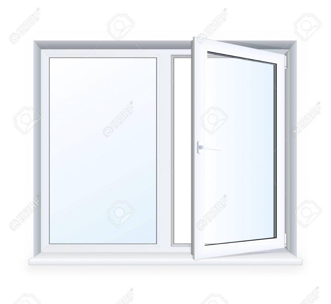 Large Size of Dänische Fenster Jalousie Innen Austauschen Kosten Schräge Abdunkeln Aluminium Gitter Einbruchschutz Polnische Gardinen Obi Sicherheitsfolie Test Fenster Kunststoff Fenster