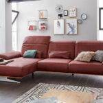 Esszimmer Sofa Sofa Esszimmer Sofa Sofabank Leder 3 Sitzer Ikea Couch Vintage Samt Landhausstil Grau Mbel Bernsktter Gmbh Günstig Kaufen Polyrattan Kunstleder Weiß Esstisch