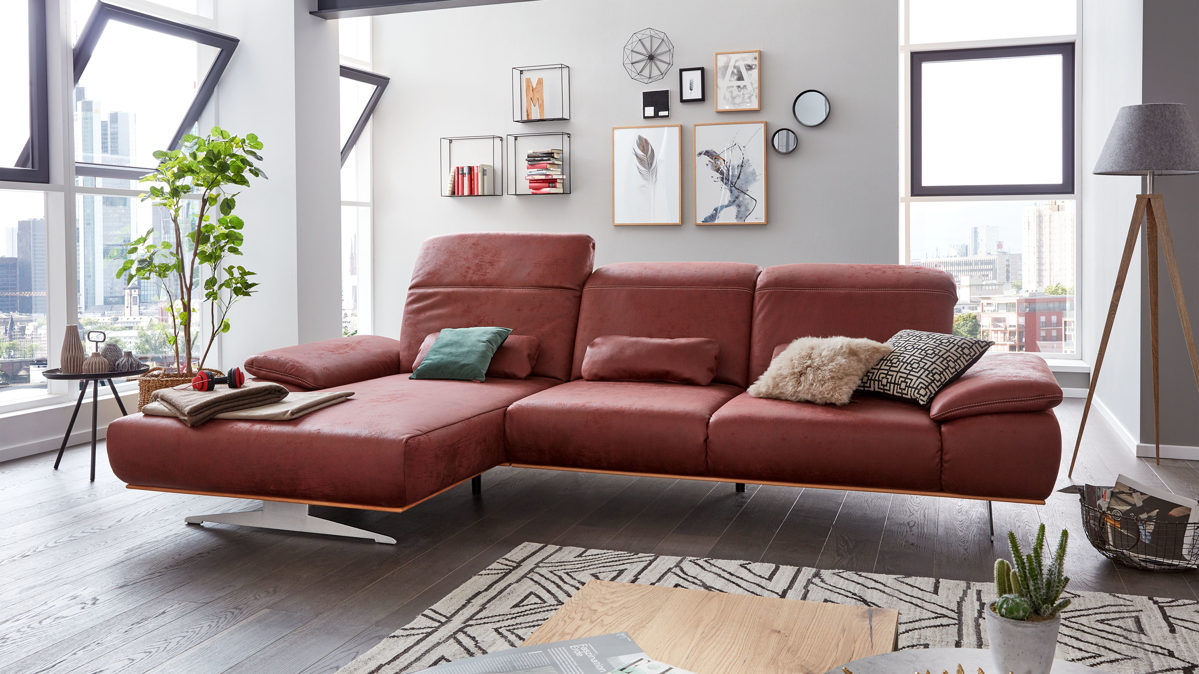 Full Size of Esszimmer Sofa Sofabank Leder 3 Sitzer Ikea Couch Vintage Samt Landhausstil Grau Mbel Bernsktter Gmbh Günstig Kaufen Polyrattan Kunstleder Weiß Esstisch Sofa Esszimmer Sofa