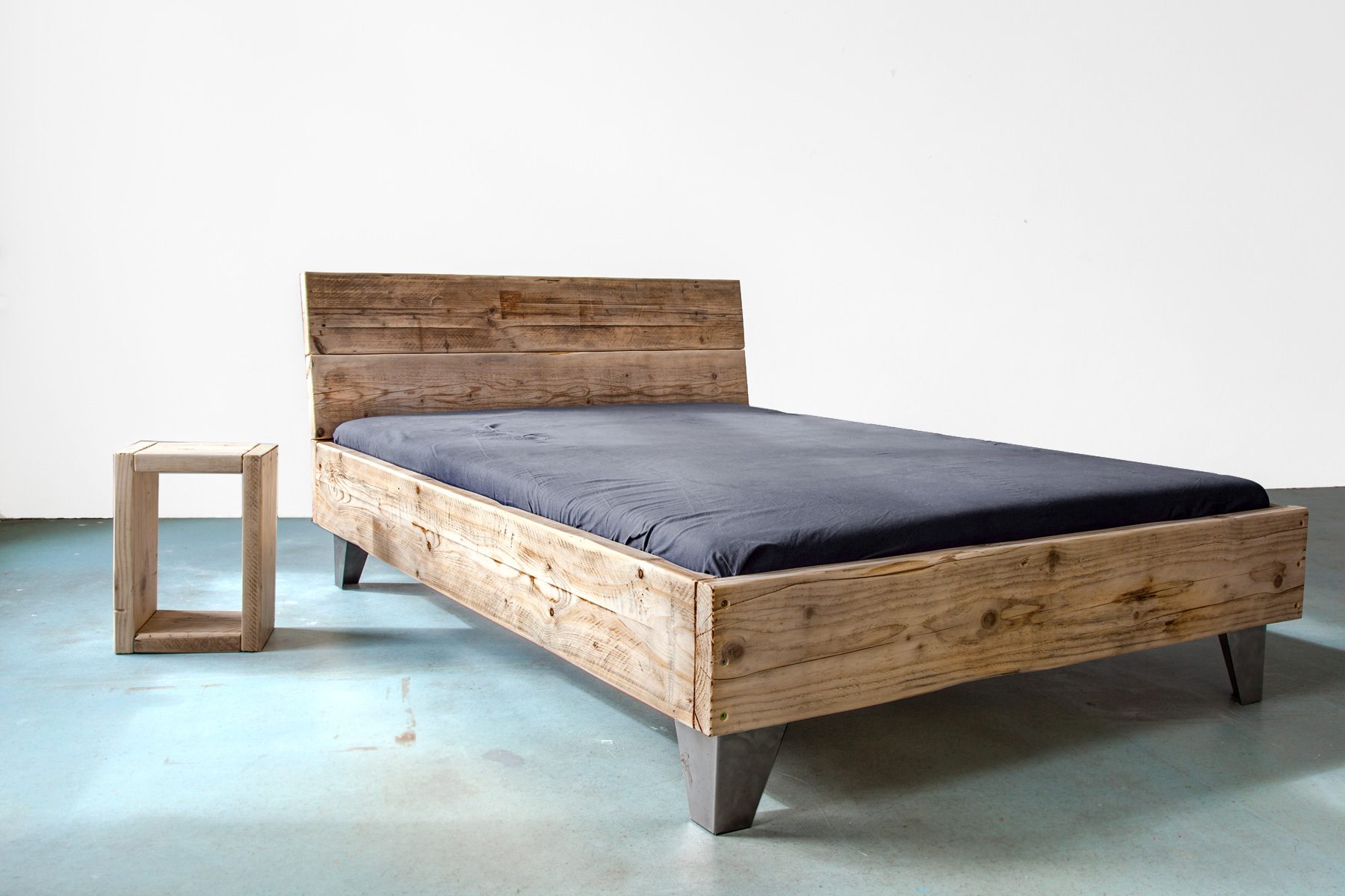 Full Size of Bett 120 Cm Breit 2m X Topper Wand Billige Betten Sofa Mit Bettkasten Sitzhöhe 55 Weiß 160x200 Amerikanisches Lattenrost Und Matratze Regal 40 Tojo V 220 Bett Bett 120 Cm Breit