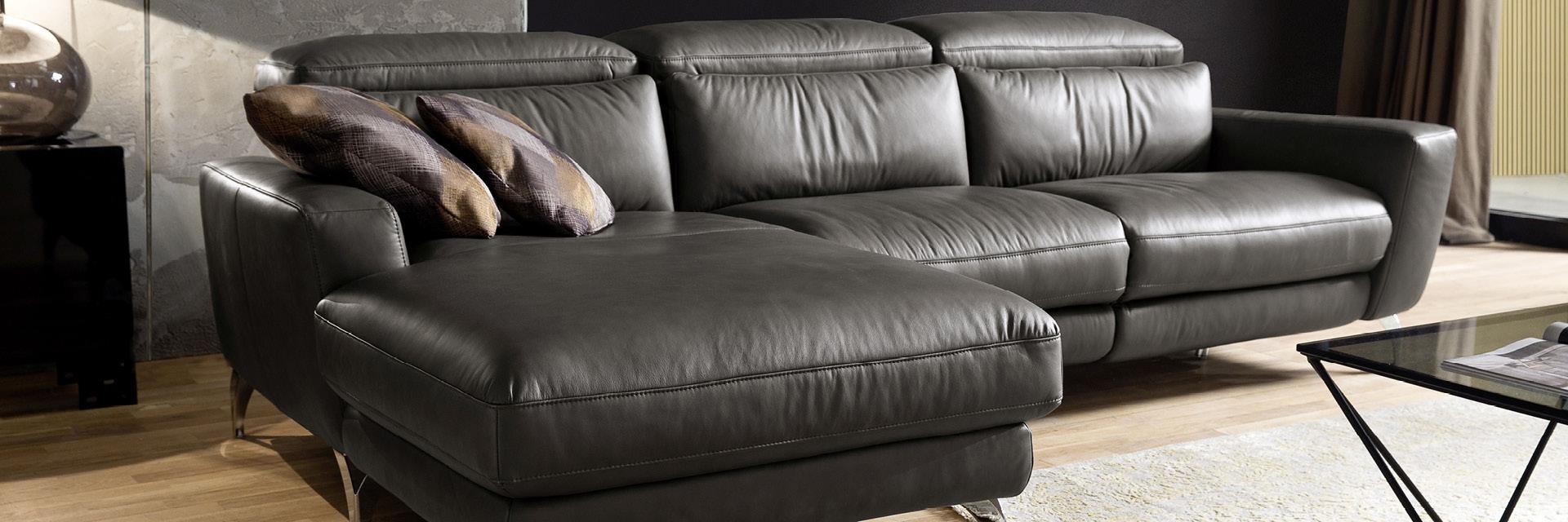 Full Size of 3er Sofa Leder Cognac Ledersofa Kaufen Braun Schwarz Pflege Chesterfield Big Couch Design Set Damit Das Auf Ewig Schn Bleibt Unsere Tipps Fr Die Altes Mit Sofa Leder Sofa