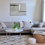 Graues Sofa Sofa Graues Sofa Grauer Teppich Graue Couch Welche Wandfarbe Welcher Passt 2er Ikea Gelber Farbe Wohnzimmer Kissen Kleines Rosa Kombinieren Große Rolf Benz