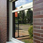 Sicherheitsfolie Fenster Test Fenster Sonnenschutzfolie Fenster Kauf Und Montage In Hamburg Vom Profi Online Konfigurator Alarmanlage Sicherheitsfolie Test Einbruchsicherung Velux Preise Gitter