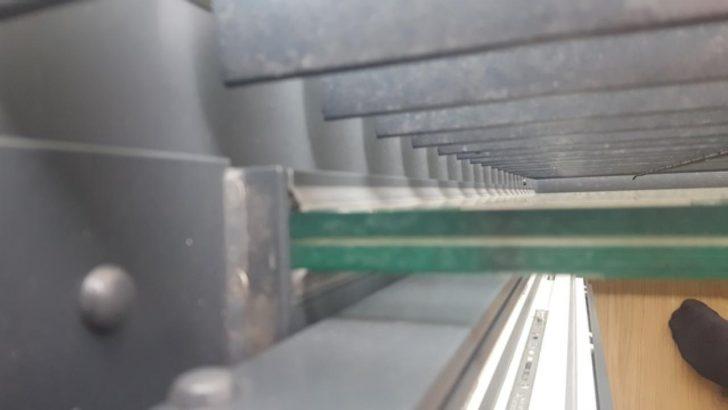 Medium Size of Absturzsicherung Fenster Bodentiefe Fensterforum Auf Reinigen Teleskopstange Gitter Einbruchschutz Kunststoff Fliegengitter Maßanfertigung Alu Fenster Absturzsicherung Fenster