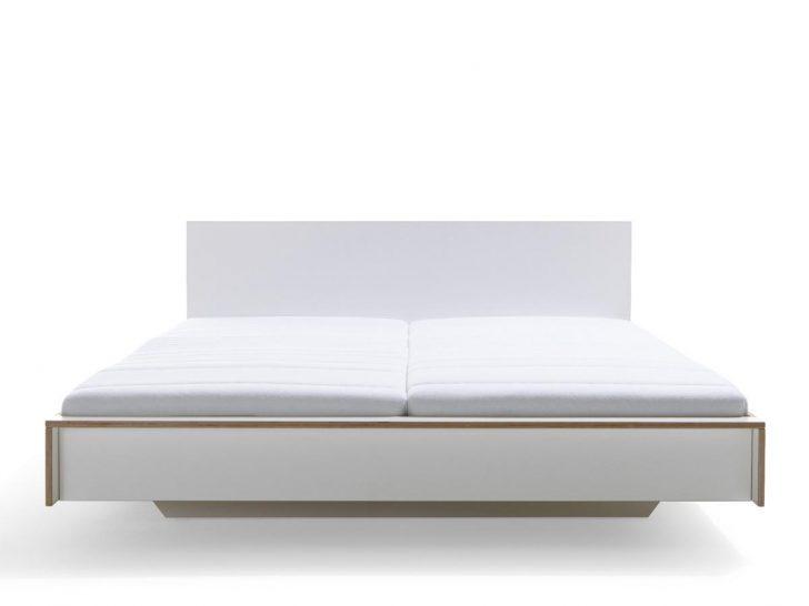 Medium Size of Bett 1 40 Mller Small Living Flai Poco Betten Weiß 120x200 Krankenhaus 180x200 Schwarz Prinzessin Stauraum 140x220 Modernes Frankfurt Nussbaum 40x2 00 140x200 Bett Bett 1 40