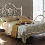 Romantisches Bett Bett Amazon Betten 180x200 Cars Bett Kaufen Günstig 90x200 Weiß Mit Schubladen 160x220 200x220 Billige Poco Treca 200x200 Komforthöhe Bei Ikea Gebrauchte