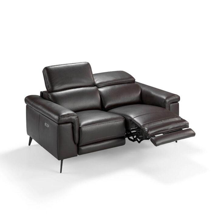 Medium Size of 2 Sitzer Sofa Mit Relaxfunktion Couch 5 2 Sitzer City Stoff Leder Integrierter Tischablage Und Stauraumfach Gebraucht Elektrischer Elektrisch 5 Sitzer   Grau Sofa 2 Sitzer Sofa Mit Relaxfunktion