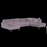 Sofa Mit Elektrisch Verstellbarer Sitztiefe Big Ecksofa Vera Longchair Bezug Kiss Purple Couch Skandi Chic Bett 200x200 Bettkasten Muuto Kolonialstil Lounge Sofa Sofa Mit Verstellbarer Sitztiefe