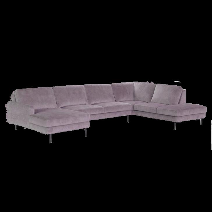 Medium Size of Sofa Mit Elektrisch Verstellbarer Sitztiefe Big Ecksofa Vera Longchair Bezug Kiss Purple Couch Skandi Chic Bett 200x200 Bettkasten Muuto Kolonialstil Lounge Sofa Sofa Mit Verstellbarer Sitztiefe