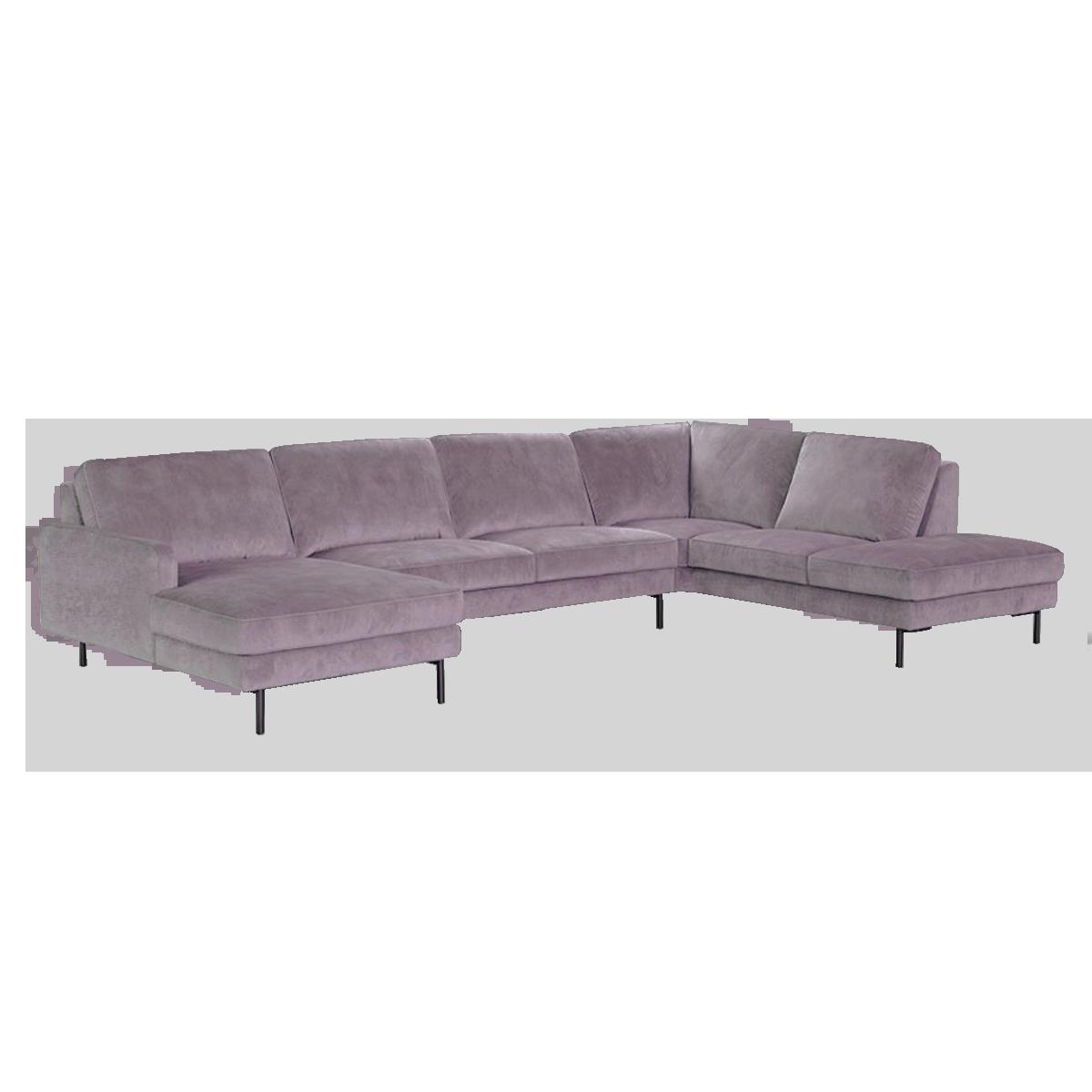 Full Size of Sofa Mit Elektrisch Verstellbarer Sitztiefe Big Ecksofa Vera Longchair Bezug Kiss Purple Couch Skandi Chic Bett 200x200 Bettkasten Muuto Kolonialstil Lounge Sofa Sofa Mit Verstellbarer Sitztiefe